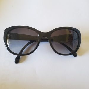 CHANEL Cat Eye Camille 5187-H Sunglasses